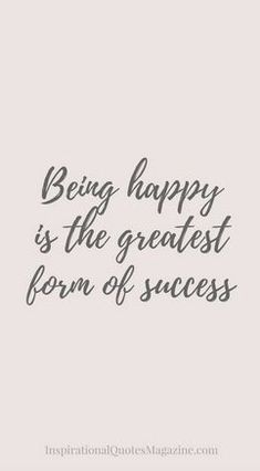 Quotes About Strength :    QUOTATION – Image :    Quotes Of the day  – Description  Be happy!  Sharing is Power  – Don't forget to share this quote !    https://hallofquotes.com/2018/04/05/quotes-about-strength-606/