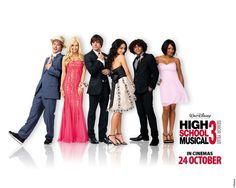 wildcats high school musical | high-school-musical-2-high-school-musical-cinema.jpg
