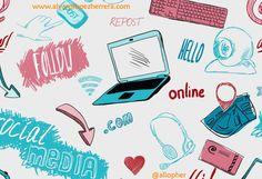 Content marketing como estrategia de posicionamiento y tráfico
