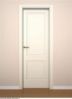 Marcos martinez minguela serie 80 doors pinterest for Puertas minguela