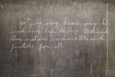 Haunting chalkboard drawings, frozen in time for 100 years, discovered in Oklahoma school - The Washington Post Public School, School Days, High School Principal, Teaching Multiplication, Multiplication Tables, Chalkboard Drawings, Chalkboard Writing, Chalkboard Lettering, School