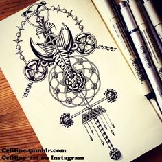 LUCKY CHARM - #zentangle #doodle #drawing #moleskine #illustration #sketchbook #artwork #mandala #artpiece #sketching #sketches #notebook #zendoodle #creative #ink #doodling #artstag #pattern #sketchpad #pencil #doodleart #zenart #zendoodle #zentangleart #mandalaart #colors #zentangled #zentangles #doodles #dessin #bw #bnw #blackandwhite #black #noir #monochrome #magic