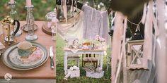 Fashion Friday: Jazel Sy for Bridal Sesh 2014 Wedding Set Up, Wedding Blog, Wedding Reception, Dream Wedding, Garden Wedding, Event Planning, Tablescapes, Beautiful Dresses, Table Settings