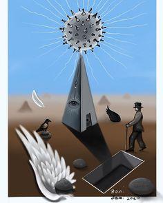 . Wind Turbine, Statue Of Liberty, Hot, Travel, Statue Of Liberty Facts, Viajes, Statue Of Libery, Destinations, Traveling