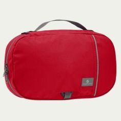 Torch Red - Eagle Creek Pack-It Wallaby