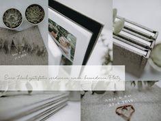 Presenting Your Wedding Photos Album Design, Wedding Album, Wedding Photos, Usb Stick, Der Computer, Wedding Photography, Frame, Decor, Memories