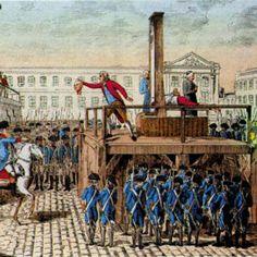 A Revolução Francesa                                                                                                                                                     Mais