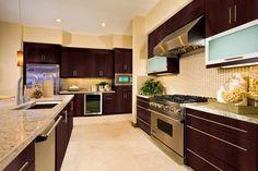 19 best frameless cabinetry lenox thermofoil door style images rh pinterest com