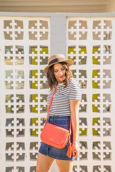 Coachella outfit ide
