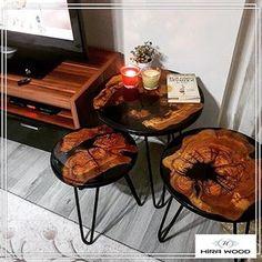Doğal Ahşabın Bütün Güzelliğini ve Sıcaklığını Sizler İçin Tasarladık. Sadece Size Özel Üretilicek Modeller İçin Bizimle İletişim Kurabilirsiniz 05414353303 #epoksi #sehpa #zigon #zigonsehpa #epoksimasa #wood #hirawood #design #dresuar #coffeetable #evaksesuar #consept #console #furniture #furnituredesign #mimar #icmimar #interiorarchitecture #interiordesign #evdekorasyonu #likeforfollow #dekorasyon #artchitecture #ahşapmobilya #homedecor #decoration #designer #interiordecor #luxury…