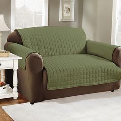 cool couch cover ideas. Cool Couch Covers For Dogs , Luxury 39 Your Sofa Design Ideas With Http://sofascouch.com/couch-co\u2026 Cover
