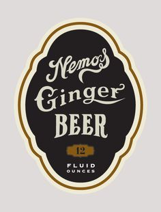 Nemos-ginger-beer-6