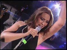 ▶ Myriam Hernandez - Huele a Peligro - YouTube