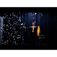 Dave Chandler - The Boston Magician Serving NH & MA 603-491-9618 https://www.youtube.com/watch?v=KxiRw04qB3A ********************************************* #corporateentertainers #corporatemagicians #corporatebostonmagicians #bostonentertainers #davechandler #closeupshow #revueshowsentertainers #theatershowsentertainers #germanmagiccircle #massachusettsmagician #massachusetts #boston #newhampshire #nashuamagician