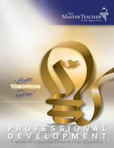 VAEI Professional Development   VAEI SlidePlayer   Professional Development   Critical Thinking