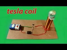 PWM with Forward and Reverse. Finally!!! DC motor Speed controller. Simple Circuit. - YouTube