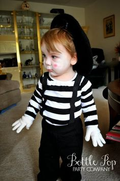 Shannanigans: I Love the 80's: Halloween Costumes for Kids