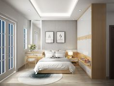 547 Best Traumhaftes Schlafzimmer Images Bed Apartment Design