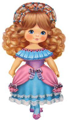 клипарт бумажная кукла с одёжкой на прозрачном фоне: 12 тыс изображений найдено в Яндекс.Картинках