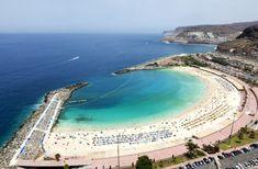 pontos turísticos das Ilhas Canárias