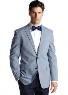 In a perfect world all young men would dress like this | men's ...