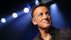 'Race in America' Concert to Feature Bruce Springsteen http://rss.feedsportal.com/c/34793/f/641585/s/4ae39534/sc/38/l/0L0Shollywoodreporter0N0Clive0Efeed0Ca0Ee0Enetworks0Eiheartmedia0Erace0E833917/story01.htm Music http://www.hollywoodreporter.com/taxonomy/term/61/0/feed| Mario Millions http://www.mariomillions.com