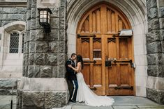 West Point weddings will always steal my heart away. The love that these woman have for their Officers is so romantic. ⠀ ⠀ It is such an epic place and lends itself to incredible photographs so much. ⠀ ⠀ are exactly what romcom dreams a Military Wedding Colors, Army Wedding, Chapel Wedding, West Point Wedding, United States Military Academy, Waterfall Wedding, Wedding Day Inspiration, Creative Wedding Photography, Country Club Wedding