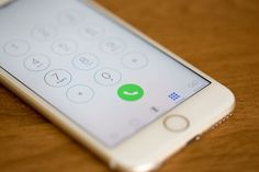 5 Ways to Find a Cell Phone Number