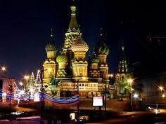 Gu Reise in Moskau. Die Informationen, die Sie brauchen in unserer gu von Moskau gelegen: Orte zu besuchen, Gastronom, Parteien... #Moskau #MoskauZeit #guvonMoskau