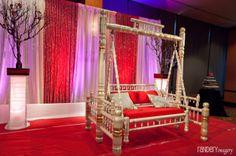 7-indian-wedding-ceremony-venues