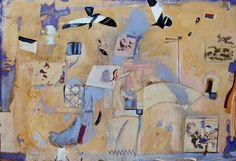Wagner Art Gallery :: Specialists in Australian Fine Art Jack Thompson, Landscape Paintings, Landscapes, Australian Artists, Mixed Media Canvas, Screen Printing, Abstract Art, Art Gallery, Fine Art