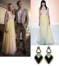Serena Van Der Woodsen | Find the Latest News on Serena Van Der Woodsen at Gossip Girl Fashion Page 2