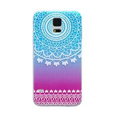 Samsung Galaxy S5 Case, Shensee Vogue Simple Floral Flower TPU Back Case Cover Skin for Samsung Galaxy S5 I9600 (White) Shensee http://www.amazon.com/dp/B00X5GHA9U/ref=cm_sw_r_pi_dp_f1sIvb1DV1GT0