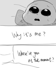 Page 2 Read ~~~~Especial from the story Cómics Undertale Traducciones Yaoi -FINALIZADO by with reads. Underswap, Wattpad, Snoopy, Anime, Fictional Characters, Historia, Book, Cartoon Movies, Anime Music