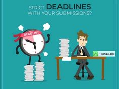 Are you are looking for a reliable company that provides essay writing help, look no further! We are experts in you field thus can guaranteeing authentic papers that will meet and exceed even the most stringent academic standards. DM us now/ Email: academicwriters54@gmail.com /Text/WhatsApp +1 (567) 243-8956 available 24/7! . #USA #Canada #Australia #UK #Internationalstudents #Kuwait Academic Writing Services, Essay Writing Help, Exceed, Canada, Meet, Australia, Usa, U.s. States