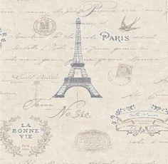 vintage-paris-french-style-wallpaper.jpg 500×488 pixels