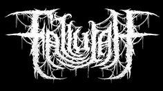 BAND: FALLUJAH