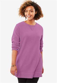 Shawl-Collar Denim Blazer | Plus Size Jackets & Blazers | Woman Within