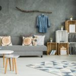 Many people prefer to use their own home decor DIY ideas to create a comfy living space, rather than hiring interior designers or buying fancy pieces of furniture. When you are creative and you have at least basic DIY skills, you can design and build your...