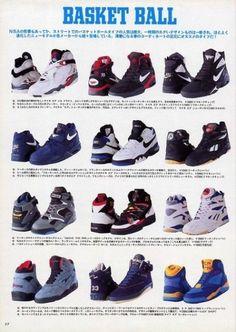 brand new 8e187 0fd3d 18 mejores imágenes de zapatos desconocidos   Legends, Sports y Reebok