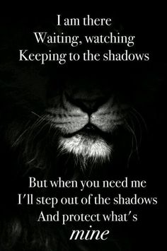 """Daily motivational quotes life with best inspirational quotes for success """"I've learned that people will forget what you said, people will forget Lion Quotes, Wolf Quotes, Me Quotes, Motivational Quotes, Inspirational Quotes, Mama Bear Quotes, Aslan Quotes, Promise Quotes, Quotes Positive"""