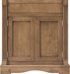 Bertch 24 Bathroom Vanity cabinet accessories for custom kitchen cabinetry - bertch cabinets