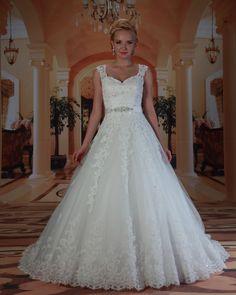 77+ Venus Wedding Dresses - Cute Dresses for A Wedding Check more at http://svesty.com/venus-wedding-dresses/