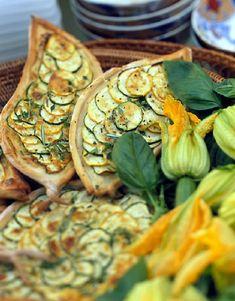Pizza Art, Pizza Recipes, Vegetables, Fruit, Google, Image, Food, Essen, Vegetable Recipes