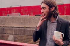 Keaton Henson. CHECK HIM OUT. His music is pure poetry