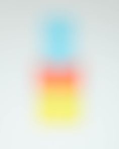 Mitch Paster. Salvation. 2012. Digital C-Print.