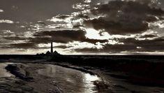 https://flic.kr/p/DVFGhD | westerhever |                                lighthouse