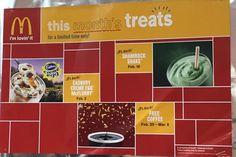 [McDonald's] Free small coffee is back Feb 29-Mar 6 http://www.lavahotdeals.com/ca/cheap/mcdonalds-free-small-coffee-feb-29-mar-6/67736