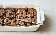 Brownies με Oreo – Newsbeast