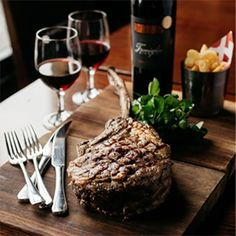 Steak | Craft Beer | Rooftop Bar | 'SMITHS' of Smithfield